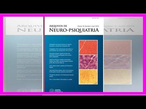 Terapia genética pode melhorar a memória de pacientes de Alzheimer