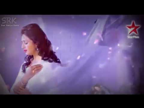 Haye Mera Dil Sad Female version Whatsapp Status video 30 second