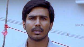 Kullanari Koottam ( குள்ளநரி கூட்டம் ) Tamil  Movie Part 7 - Vishnu Vishal, Remya Nambeesan