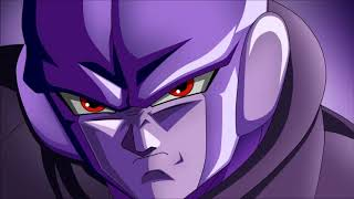 Hit's Elimination & The Future of Universe 6
