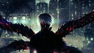 Nightcore- X ambassadors Torches