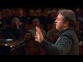 Alexei Volodin. Chopin: Ballade No. 3 (live)