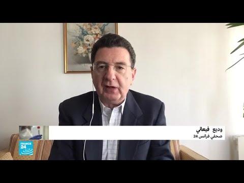الرياضة تحت وطأة الحجر الصحي في ظل أزمة فيروس كورونا  - 18:00-2020 / 3 / 27