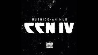 Animus - Auf der Straße (CCN4 Bonus EP)