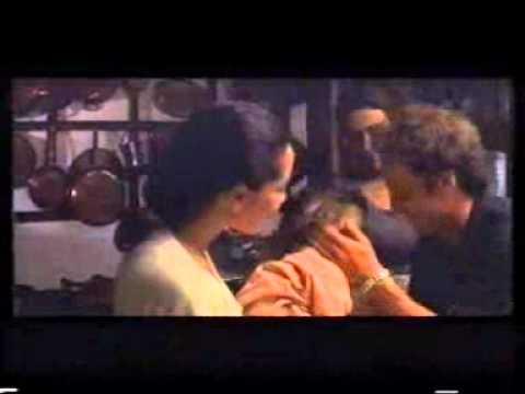 VITE STROZZATE (1996) Con Luca Zingaretti e Sabrina Ferilli - Trailer Cinematografico