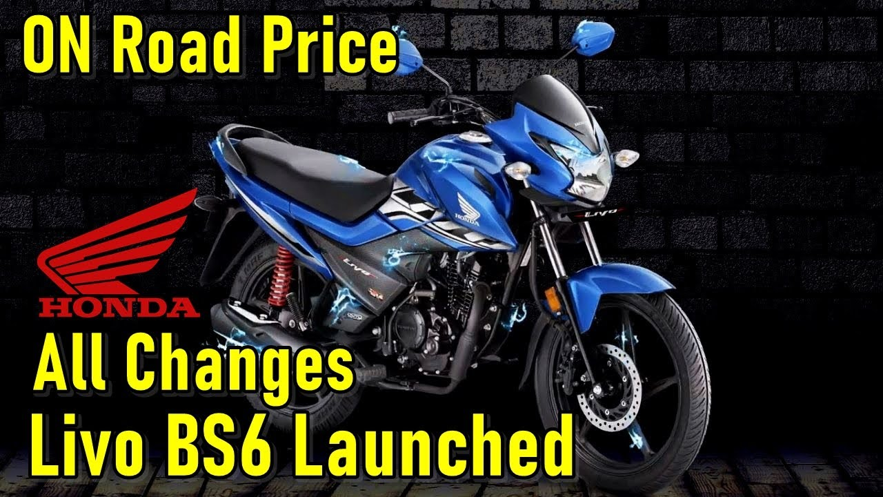 TVS Radeon Special Edition Chrome Brown, Price, Specs