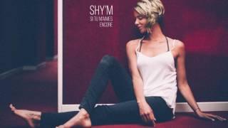 Shy'm - Si tu m'aimes encore (Extrait)