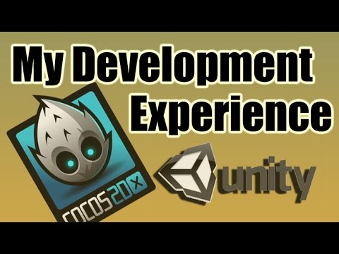 Make Your Own Game App for Android   Game Development Advice   Tips on Game Development