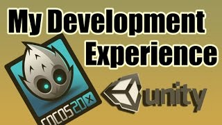Make Your Own Game App for Android | Game Development Advice | Tips on Game Development