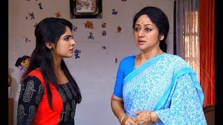 Ammuvinte Amma | Episode 149 - 23 October 2017 | Mazhavil Manorama