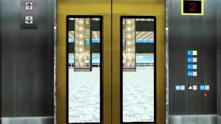 Symulator Skyscrapersim: Atticus Mall_Otis67