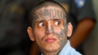 10 Drug Lords That Will Give You Nightmares