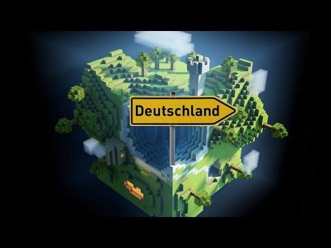 Интересные факты о Германии и Немцев.
