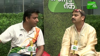 Live: टीम इंडिया को मिलेगी हार से आजादी? | Sports Tak