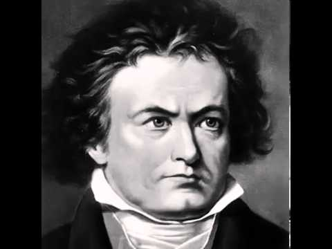 Beethoven: Symphony No. 2 in D Major, Op. 36 (Complete)