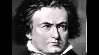 Beethoven: Symphony No. 2 in D Major, Op. 36 (Complete)