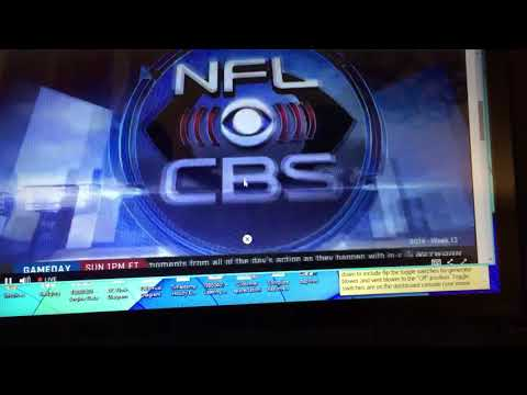 How To Stream Sports On Reddit (Windows PC)