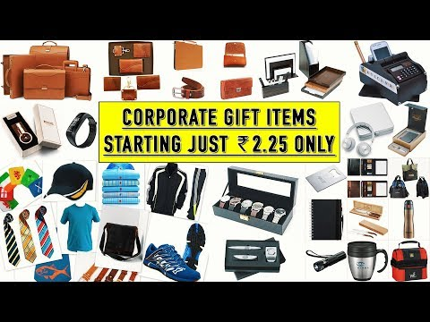 Premium Corporate Gift Items At Wholesale | Home Decor, Handicraft Items, Watches, Promotional Gifts