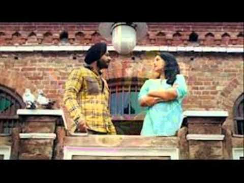 Non Stop || HeatBroken || Punjabi Sad Songs ||...