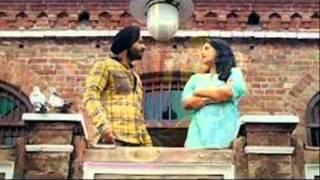 Non Stop || HeatBroken || Punjabi Sad Songs || Collection