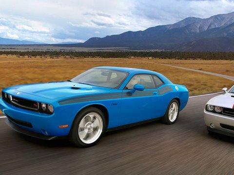 General Motors CEO Resigns, Uncle Sam Covers Warranties, ...