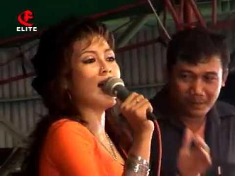 Sahabat - Lusiana Safara - OM SERA 2005