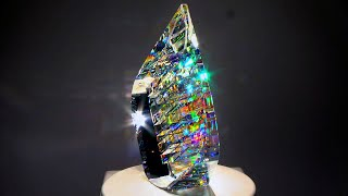 15 Most Expensive Materials in the World