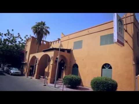 Casa Mexicana bahrain