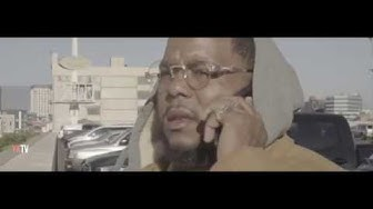 """Yung Lott """"Keep It On Me"""" feat. Glasses Malone & Lil Bean (MUSIC VIDEO)"""