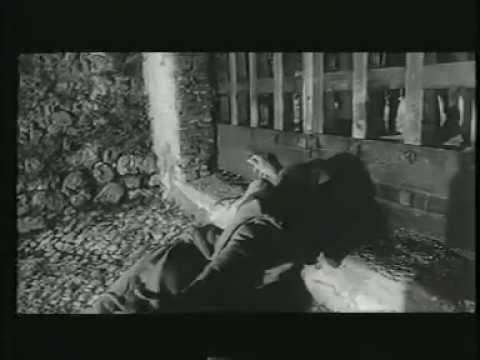 (Horror) - I Lunghi Capelli Della Morte - 1964