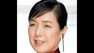 昨年、音楽プロデューサーと結婚した女優で映画監督の桃井かおり(63...