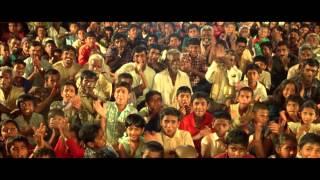 Melkote Hudugi Song- Prem Adda