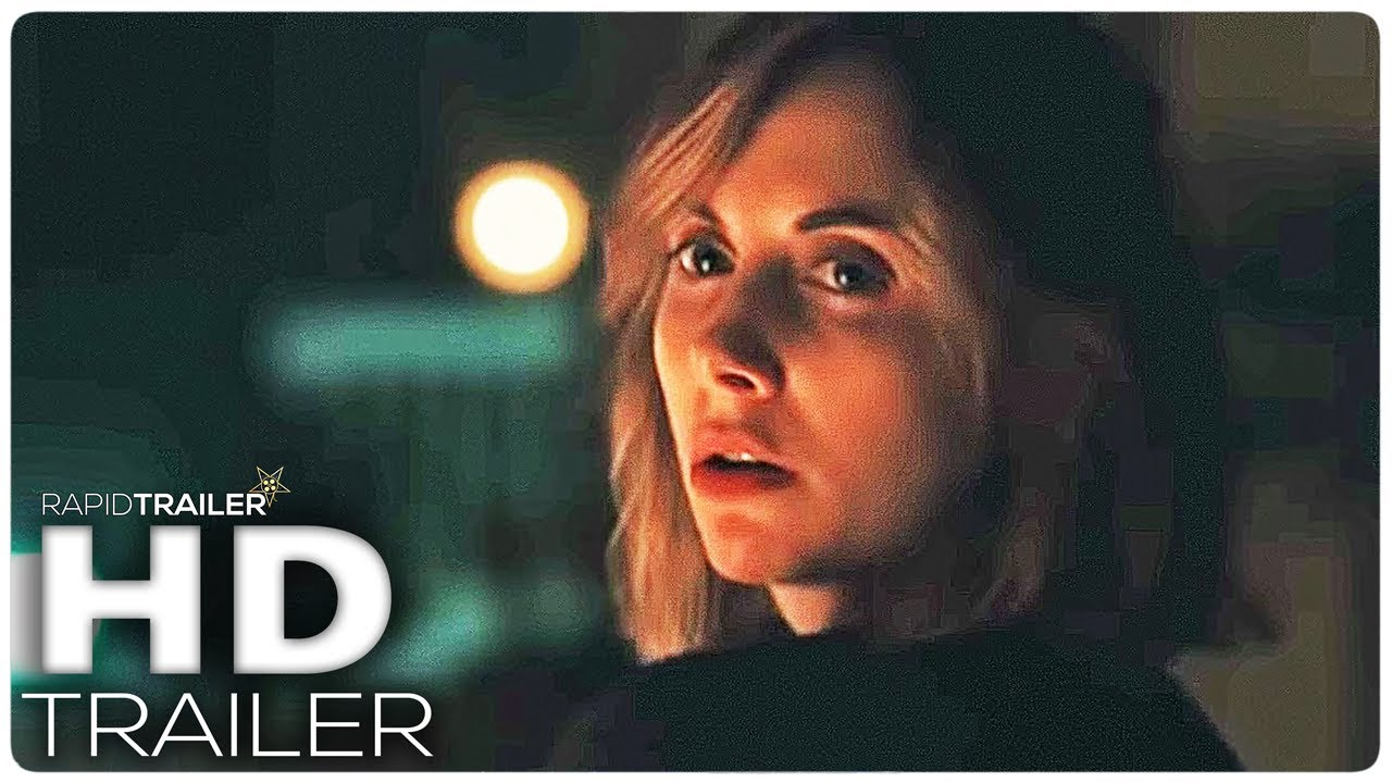 WATCH THE RENTAL (2020) Horror Movie HD