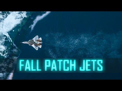 1120 high hawk east greenwich ri patch