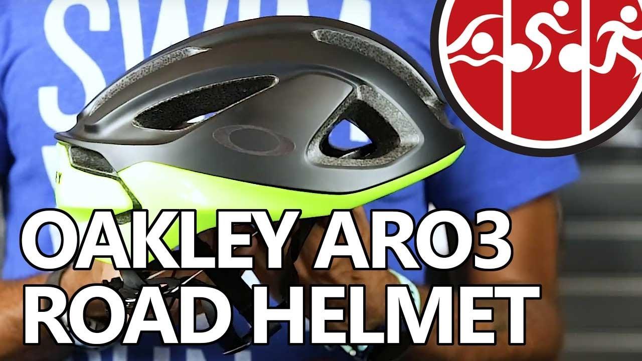 b54f482f230f0 Bilt Techno 2.0 Sena Bluetooth Helmet - Cycle Gear