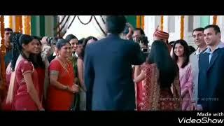 Mujhe khone ke baad ek dinTum mujhe yaad karoge ||sad song|| by Celebration