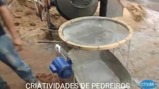 INVENÇÕES E CRIATIVIDADES DE PEDREIROS MUITO INTERESSANTE E GENIAL thumbnail