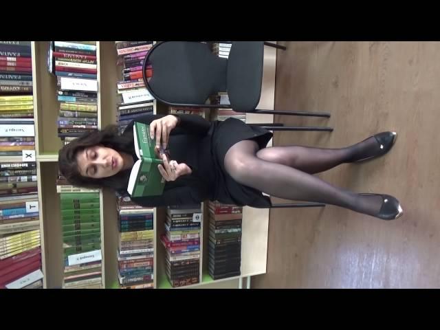 Изображение предпросмотра прочтения – ЛейлаТитова читает произведение «Ночь» И.А.Бунина