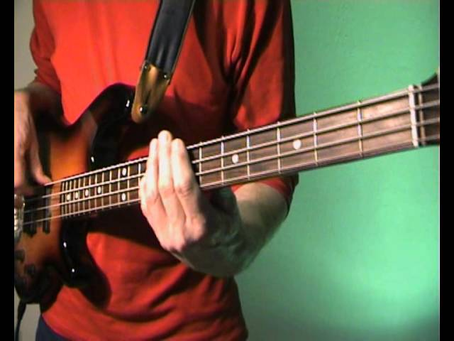 simon-garfunkel-the-sound-of-silence-bass-cover-infusion26