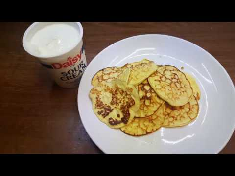 awesome-cream-cheese-keto-pancakes.-no-flour.-easiest-ketogenic-low-carb-pancakes-recipe!