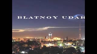 -official-quotquot-blatnoy-udarquot-tashkentquot