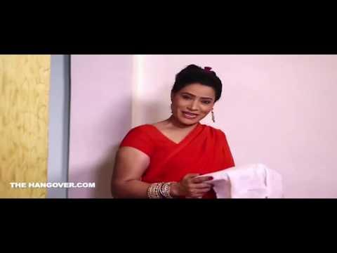 Makaan Malkin   Hindi Video thumbnail