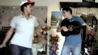 Piaxtla De Abajo 2013 Cantando Y Bailando El Coco No El Sorullo Y El Jorge
