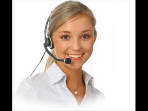 Müşteri Temsilicisi Mehtap :)
