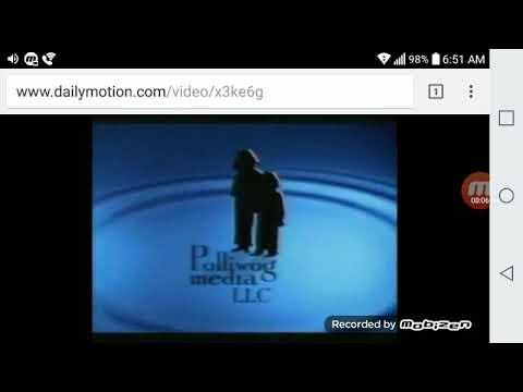 Michael Weisman Productions/Polliwog Media/NBC Universal Television Distribution (2004)