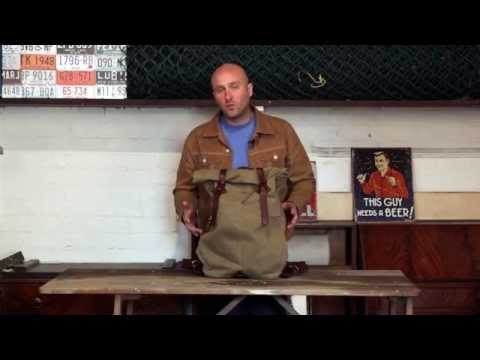tanner-goods-wilderness-rucksack-product-review