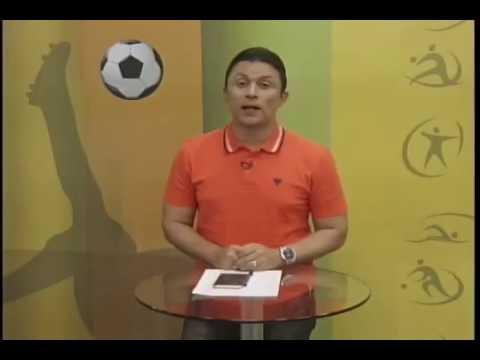 CRB vence o Sampaio Corrêa pelo campeonato brasileiro