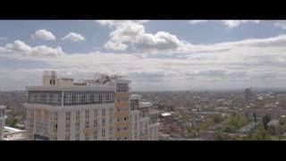 видео улица Мебельная - Банкомат Сбербанка