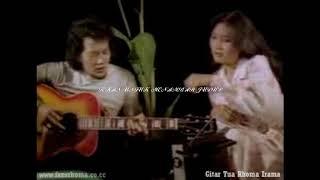 Rhoma Irama & Rita Sugiarto / Do Mi Sol