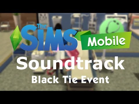 """""""A NEW SIM GAME?"""" 